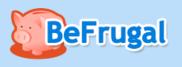 Befrugal_logo