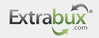 Extrabux_logo