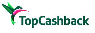 TopCashback_logo
