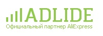 adlide