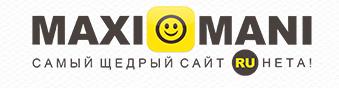 maximani